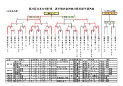 39th_kanagawa_final