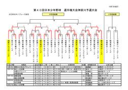 090620_49th_kanagawa_yosen