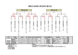 090719_kanto_kanagawayosen
