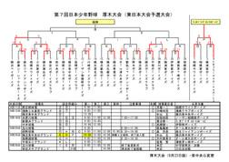 20100923_7th_atsugi_2