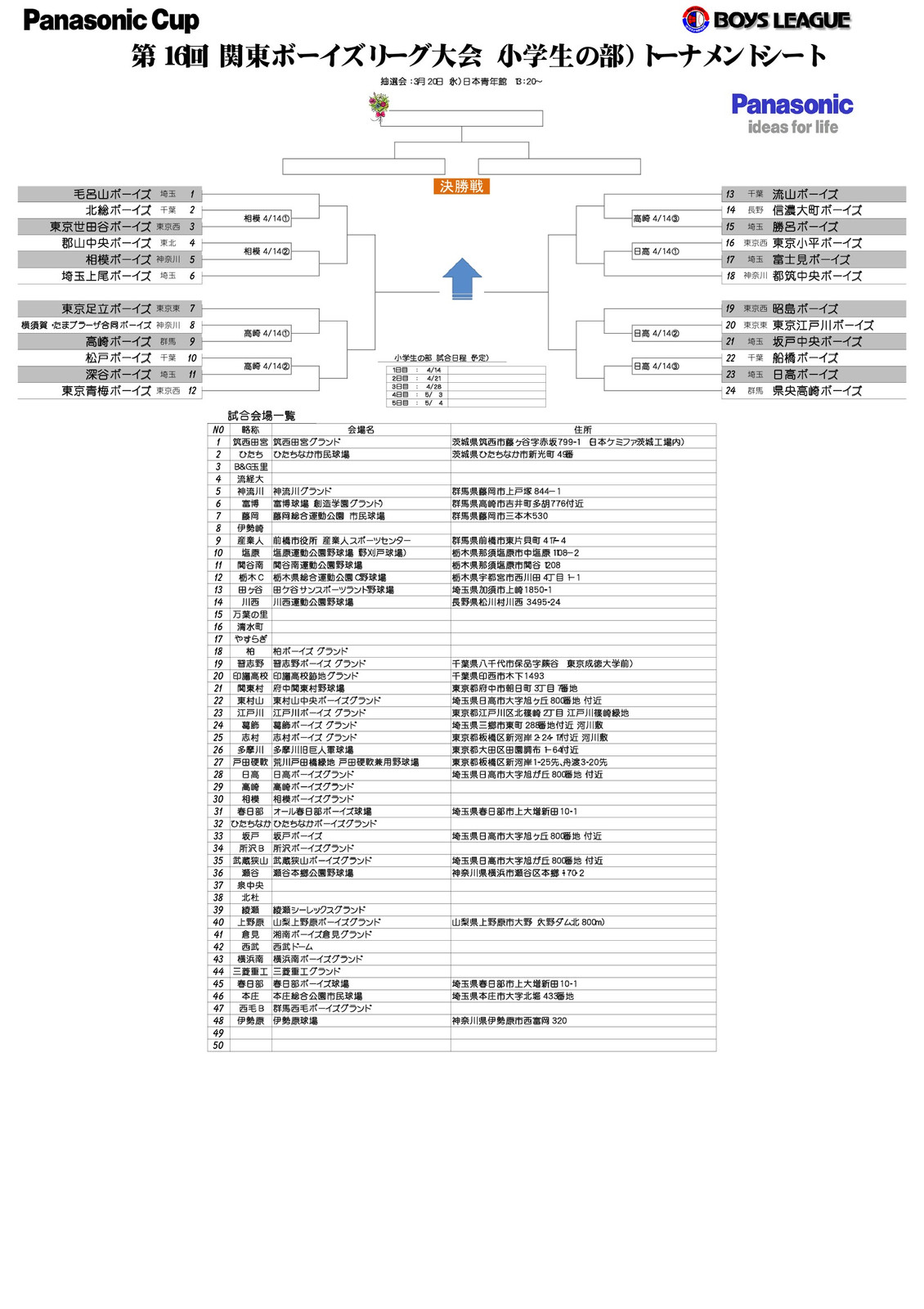 2013_kanto_boysleague_no16_taikai_2
