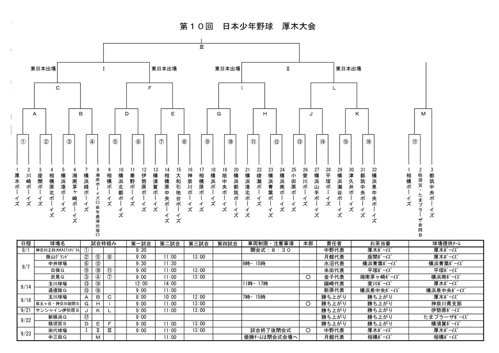 20130818_atsugi