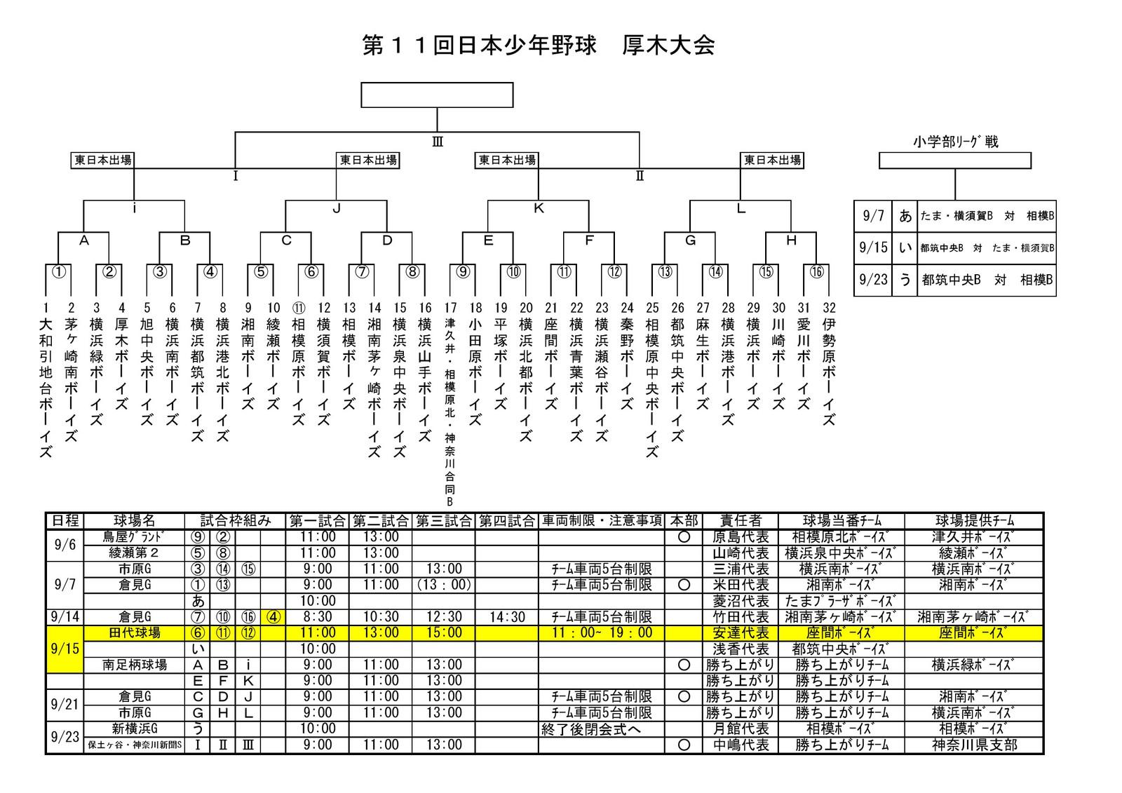 20140825_atsugi
