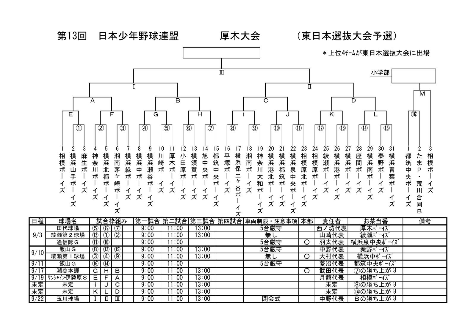 20160808_atsugi