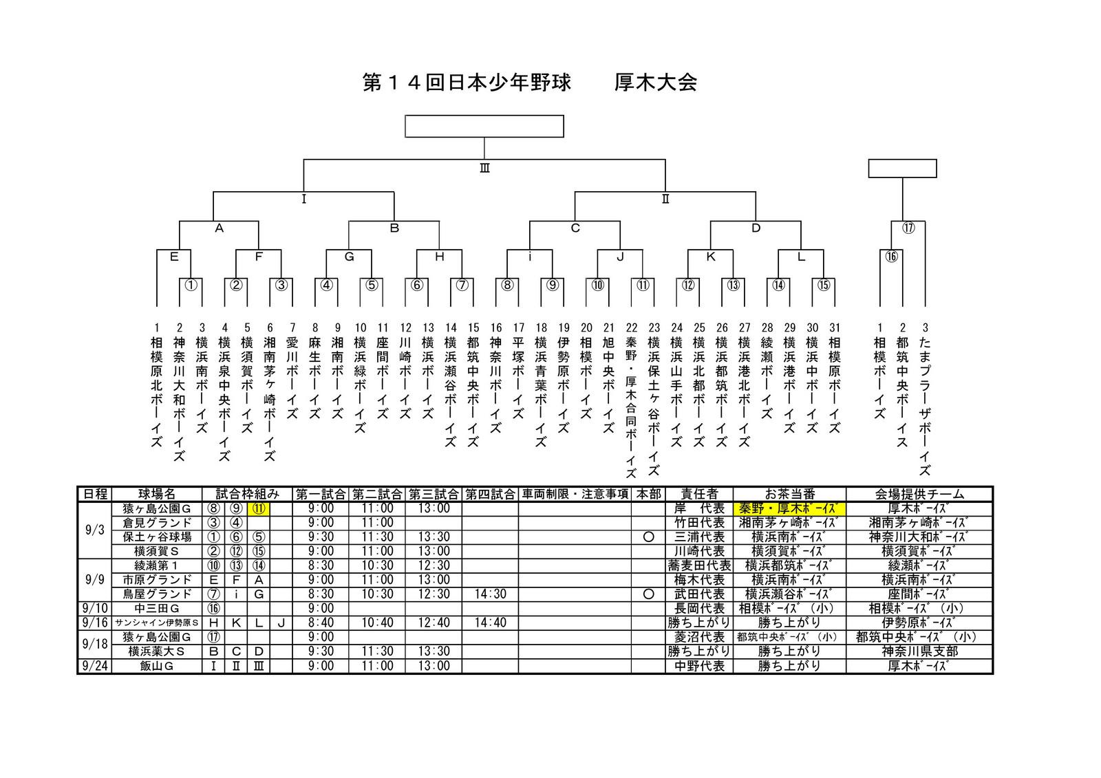 2017902_atsugi