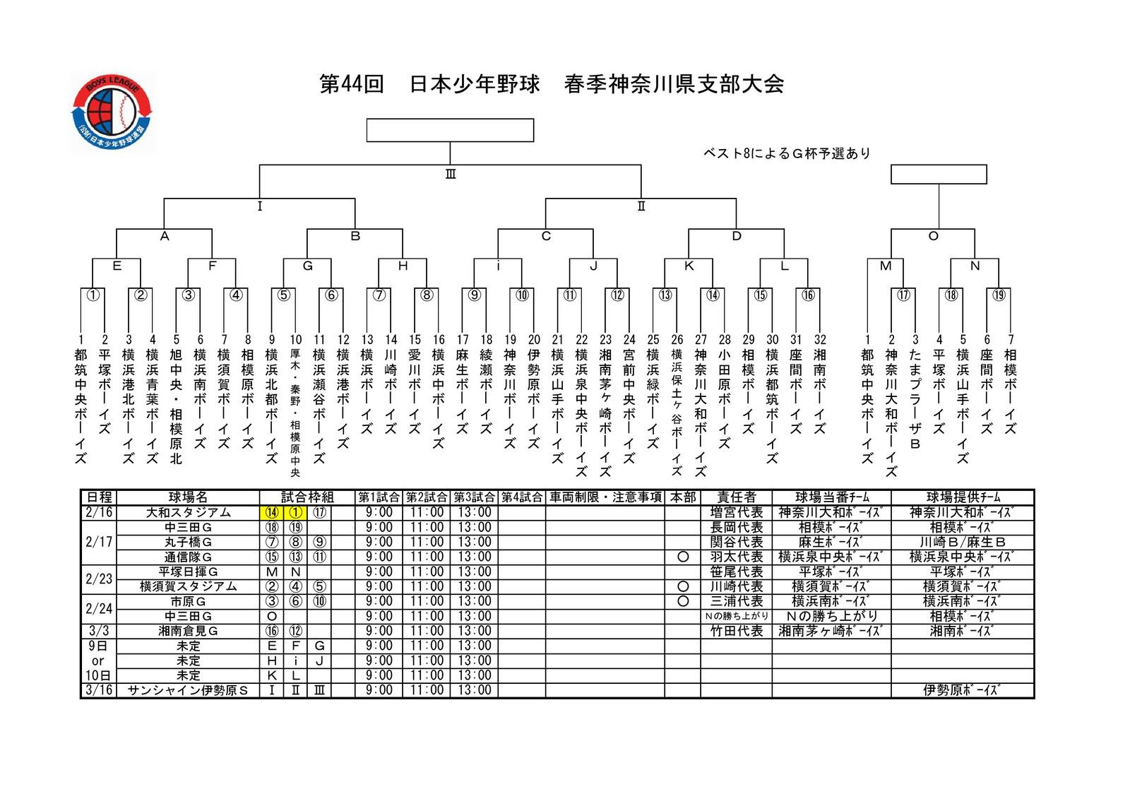 20190216_spring_kanagawa