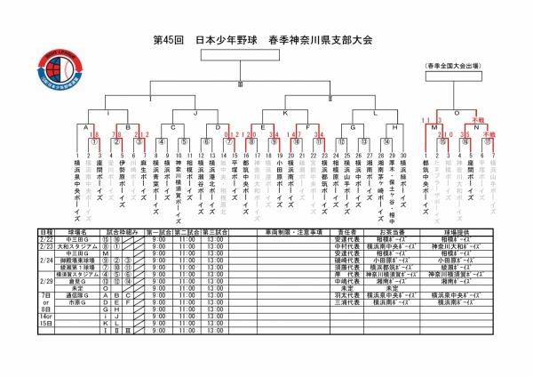 20200224_kanagawa_spring