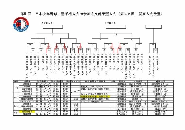 20200710_senshuken_kanagawa