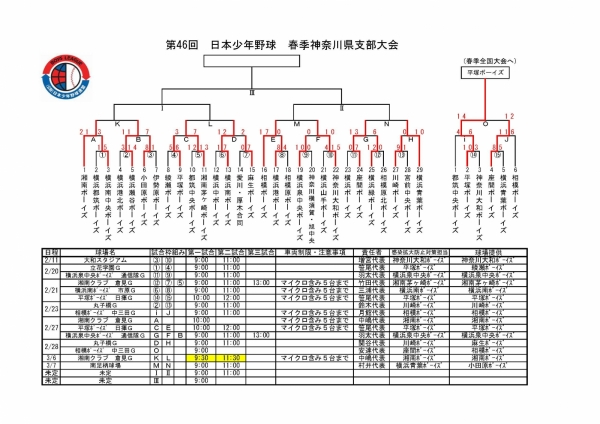 20210228_spring_kanagawa